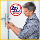 Saginaw TX Locksmith Store Saginaw, TX 817-612-5126
